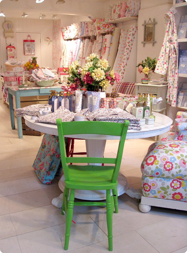 1000 images about cath kidston on pinterest trafford for Cath kidston bedroom designs
