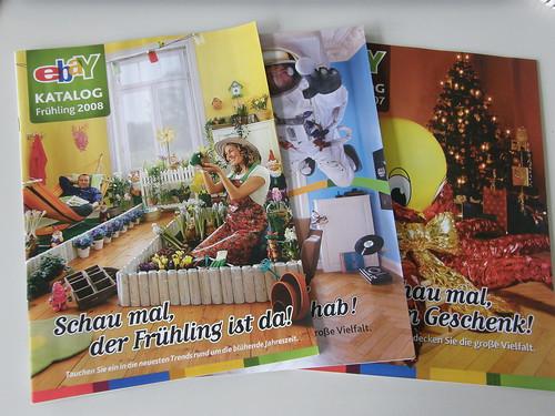 ebay {focus_keyword} Katalog allegro dla kupujących w Niemczech 2799304213 f95cb21961