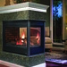 Heatilator_PeninsulaGBFL4136Fireplace_GasMultiSided