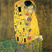 Gustav Klimt: master of symbolism, to discover at Jeu de Paume hotel