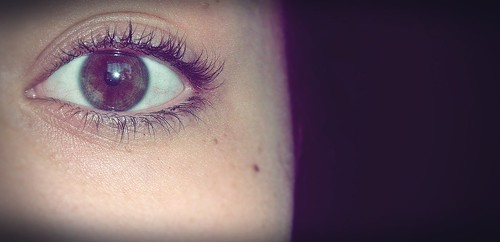 I SEE YOU.