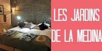 http://hojeconhecemos.blogspot.com.es/2014/03/sleep-les-jardins-de-la-medina.html