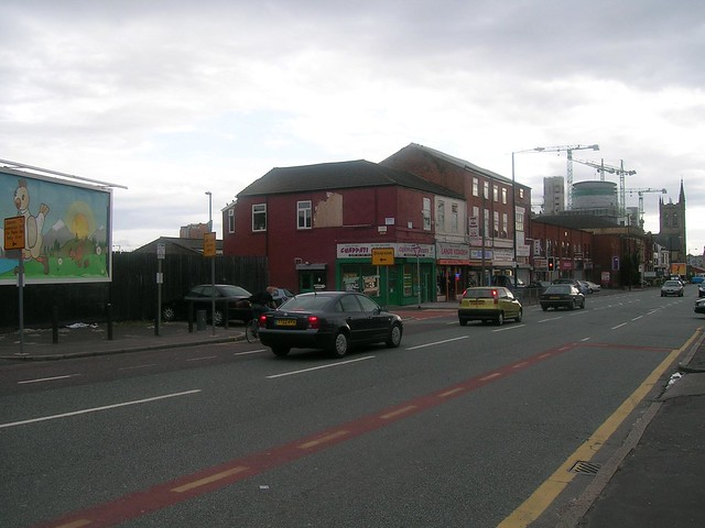 cheetham hill road cheetham flickr photo sharing. Black Bedroom Furniture Sets. Home Design Ideas