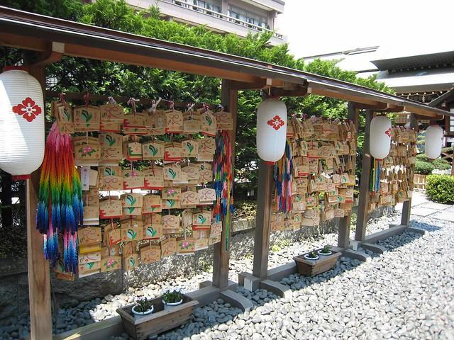 20070810-037-東京大神宮