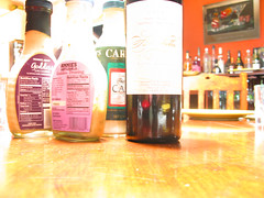 2007_11_410_santacruz_067