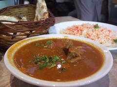 Gurus Restaurant