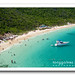 Arraial do Cabo, Brazil