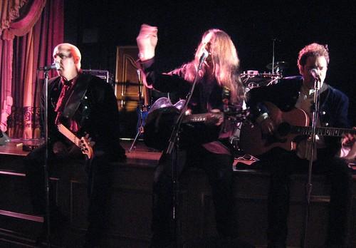 rockola, bands, dancing, singing, microphon… IMG_0766