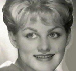 Donna Fox Ludwig   Explore ritchie valens!'s photos on ...