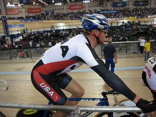 UCI Track World Cup, UCI, Track, track raci… IMG_1662