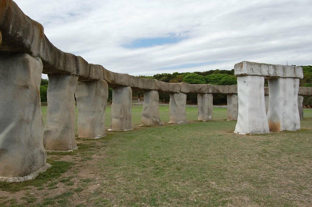 Stonehenge Elevation : Texas flyer s most interesting flickr photos picssr