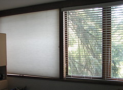 window treatment, daylighting, decor, window, wall, window screen, glass, window covering, window blind, interior design, lighting,