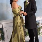 Lenox HS Prom 070