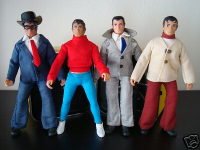 mego8other_secretidentities.JPG