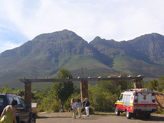South_Africa778