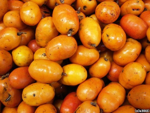 C s iriguela flickr photo sharing - Frutas tropicales y exoticas ...