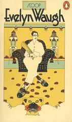0455 Reprint (1976)
