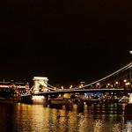 budapest - mai 2011 - 036