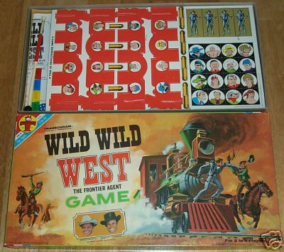 gametransogram_wildwildwest2.JPG
