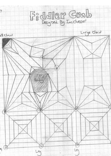 flickriver  origami ian u0026 39 s most interesting photos