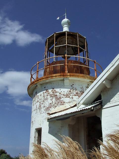 Lighthouse - Australia (309)