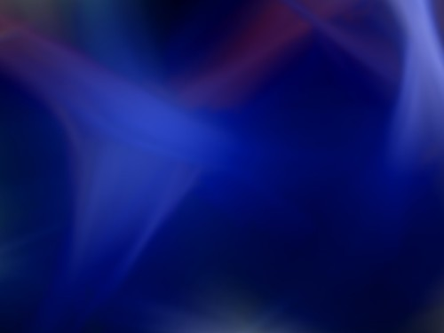 blue wallpaper abstract blur colors azul méxico digital landscape background slide colores textures abstracto powerpoint texturas transparencia difuminado apaisado