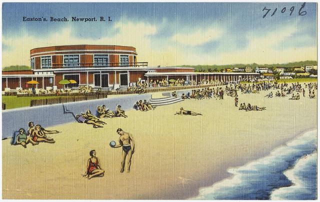 Title Newport Beach