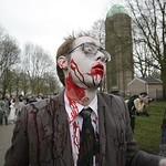 zombiewalk overvecht 19042008 427.jpg