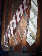 medium reality neckties 03
