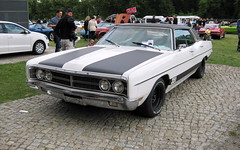 automobile, automotive exterior, vehicle, compact car, ford, antique car, sedan, classic car, ford galaxie, land vehicle, muscle car,