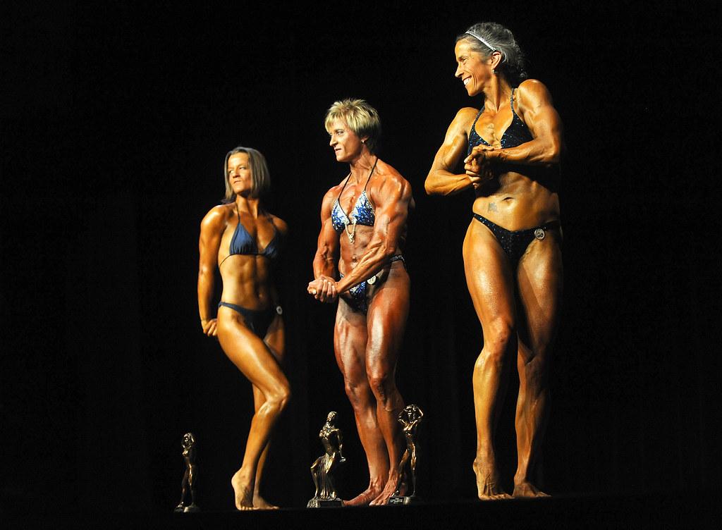 110610_ib_bodybuilding