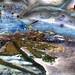 Mystic River by Fractal Artist