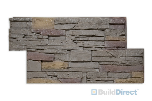 Architectural Stone Panels