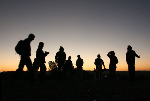 silhouette sunrise libya smörgåsbord artisticexpression aplusphoto unlimitedphotos