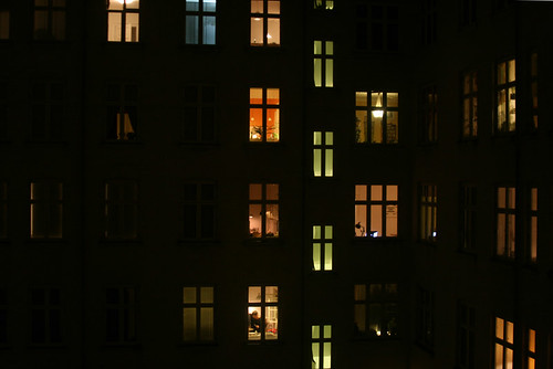 windows urban building canon copenhagen denmark iceland fineartphotography soffia