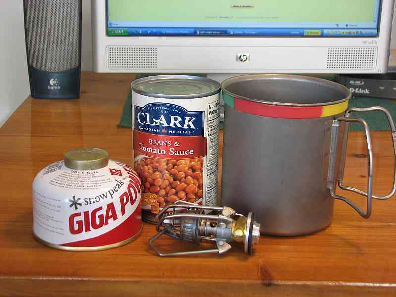 coleman white gas stove manual