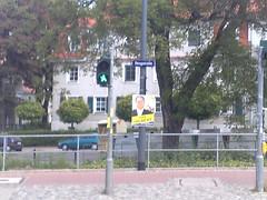 IYOUIT in Dresden
