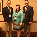 Arkansas Department of Workforce Services, WIOA Partners Meeting - Little Rock, Arkansas