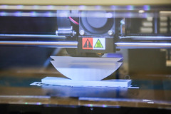 3D Printing-1