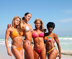 Bikini pics groups