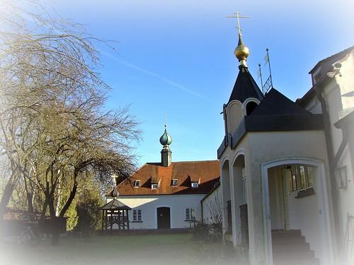 kloster-13