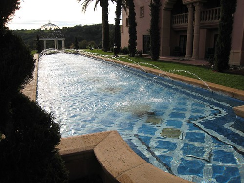 The Grand Del Mar, del mar, resorts, luxury hotels IMG_0907