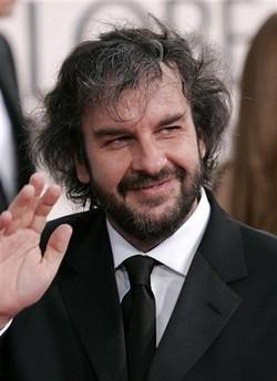 Film -The Hobbit