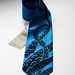 new tie designs, 2008