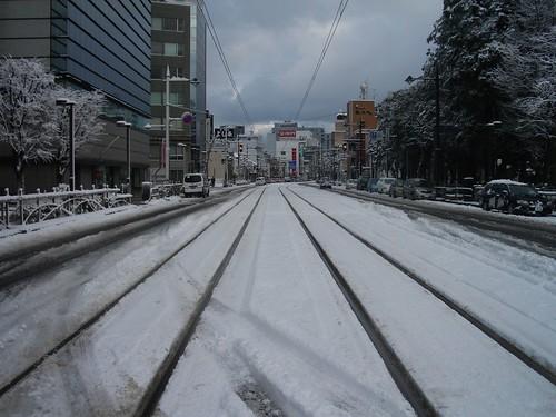 snow 080117