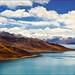 Tibet by Katarina 2353