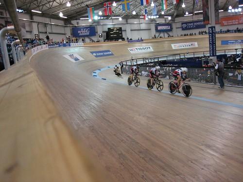 UCI Track World Cup, UCI, Track, track raci… IMG_1677