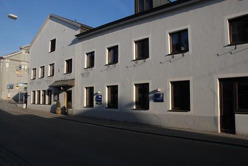 Tourismuscamp Eichstaett Maerz 2008_1555
