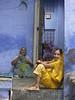 086 Jodhpur, India