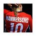 World Championship - Handball by sarah bastin / redbookprojekt
